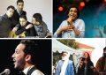 Les dates clés du Festival de Hammamet