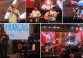 Fête de la musique à l'avenue Bourguiba : L'été en sons et danses