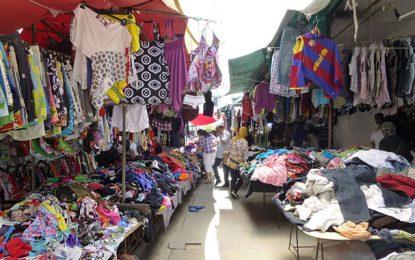 Aïd Al-Fitr : La fripe pour contourner la flambée des prix