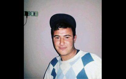 Kairouan : Arrestation de 4 présumés tueurs d'un jeune de 20 ans