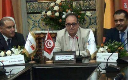 Attijari bank plus près des Tunisiens à l'étranger