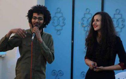 Ramadan : Soutien à un couple d'artistes arrêtés à Sfax