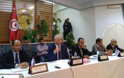 Hammami : Le budget consacré au soutien du carburant est épuisé