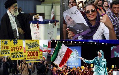 Quel avenir pour l'Iran ?