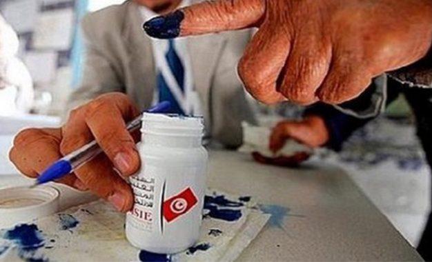 Bloc-notes : La tragicomédie des municipales tunisiennes