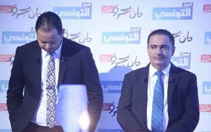 Escroquerie : Le chèque qui accuse Samir El-Wafi