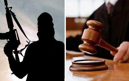 Syndrome de Bizerte :La justice est-elle au service du jihad ?