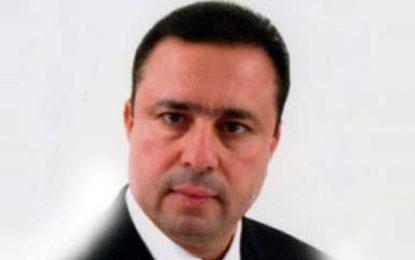 Corruption : Libération provisoire de Khaled Kobbi