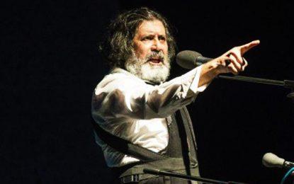 Lassaad Jamoussi à la tête du Festival de Sfax