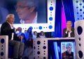 Michel Boujenah: «Défendre la Tunisie, c'est défendre le monde entier»