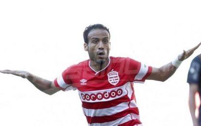 Coupe de la CAF : Le Club Africain à la folie !