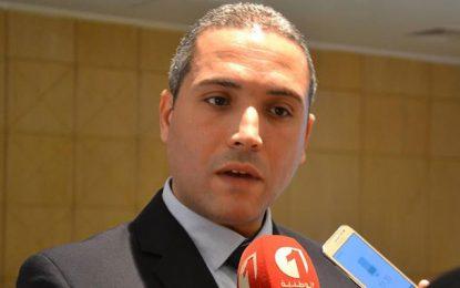 Tourisme: Moez Belhassine nommé Pdg de la SLT