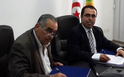 Tunisie Telecom et le Festival de Carthage renouvellent leur partenariat