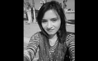 Monastir : Moufida (19 ans) meurt percutée par un train