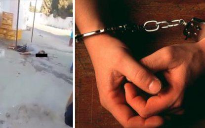 El-Mourouj : 30 ans de prison pour le commerçant qui a tué son concurrent