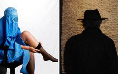 Sousse : Une niqabée arrêtée pour prostitution