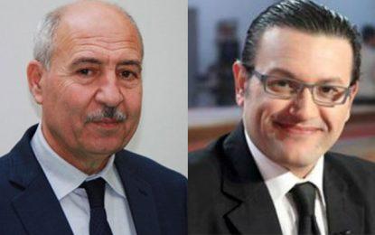 Télévision tunisienne : La Haica critique le limogeage d'Elyes Gharbi