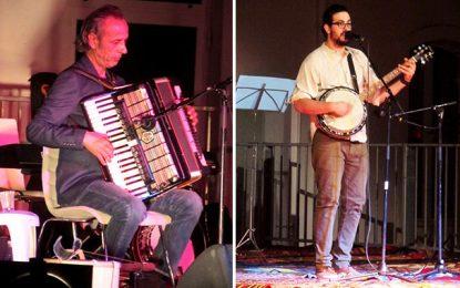 Nuits ramadanesques de l'IFT : Les musiques du monde à l'honneur
