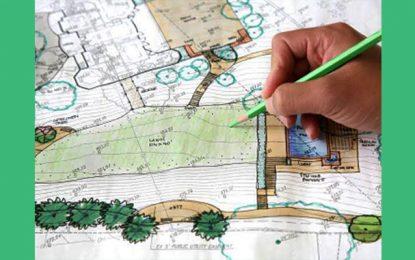 Tunisie : Pour une meilleure planification urbaine stratégique