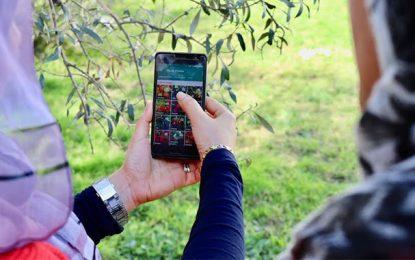 Plantix, une application smartphone au service du secteur agricole