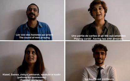 Ramadan : Une vidéo pour appeler à la liberté et à la tolérance