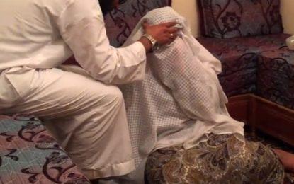 Monastir : Arrestation d'un individu qui a abusé de plusieurs femmes pendant des «rokia charia»