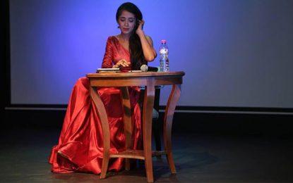 Entretien : Sabrine Ghannoudi et la dynamique de la parole féminine