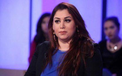Ghoubantini : Les «députés de Jarraya» nous font la leçon sur la transparence !