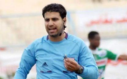 Les Algériens de la Jeunesse Saoura craignent Sadok Selmi