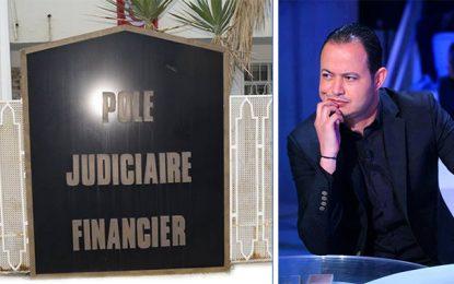 Corruption : Samir El-Wafi entendu, vendredi, par le pôle judiciaire financier