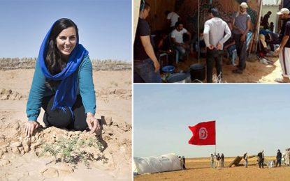 Entre Hencha et El-Kamour : Les deux visages de la Tunisie