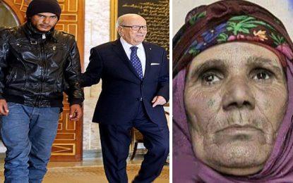 Terrorisme : L'Etat tunisien n'a pas pu protéger les Soltani