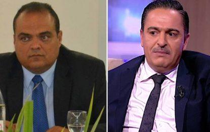 Affaire Jarraya : Sofiene Toubal entendu par le juge d'instruction