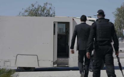 Tunis : Un employé organisait des «braquages Awled Moufida»