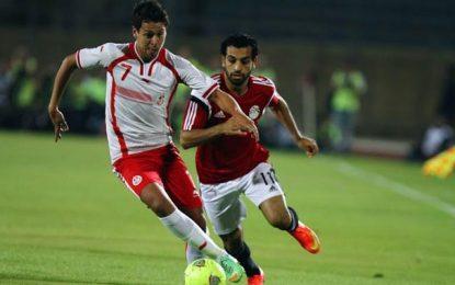 CAN 2019 – Tunisie-Egypte : Une première «finale»