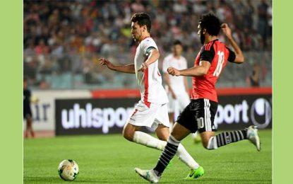 Football – Equipe de Tunisie: La manière et l'envie