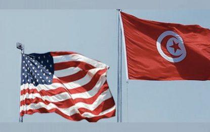 L'administration Trump propose de réduire l'aide à la Tunisie