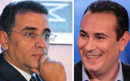 Ben Gharbia vs Zargouni : La guéguerre continue
