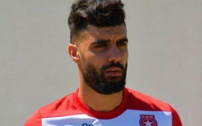 Ligue des Champions : L'Etoile a manqué de réussite face à Al Hilal