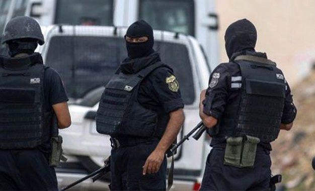 Tunisie : Un paradis pour les extrémistes et les hors-la-loi