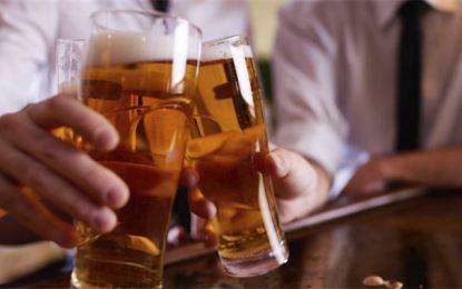 Sfax : Jugés pour avoir bu de l'alcool pendant ramadan