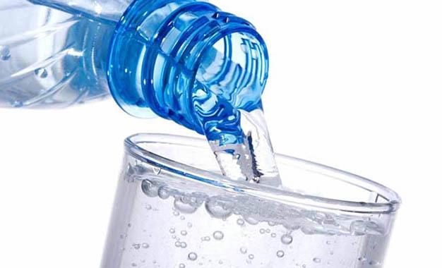 Conso aucune marque tunisienne d eau min rale n est - Combien coute 1 litre d eau du robinet ...