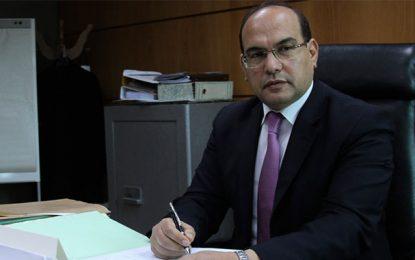 Corruption : Atelier à Hammamet sur la protection des dénonciateurs