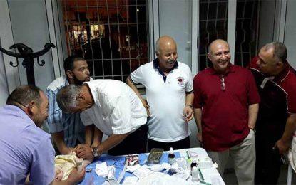 Sfax : Enquête sur l'opération de circoncision collective