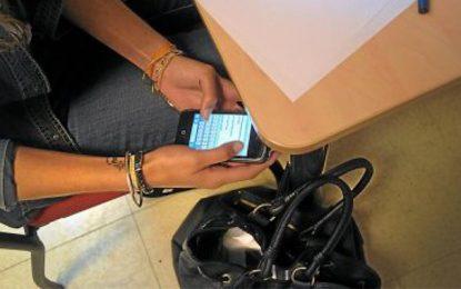 Baccalauréat : Des personnalités impliquées dans des réseaux de fraude