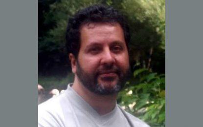 Michigan : Amor Ftouhi a tenté d'acheter une arme à feu