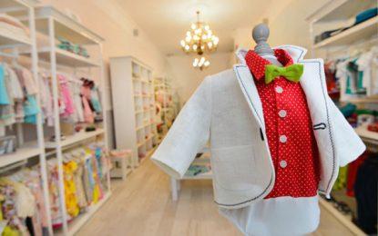 Aid Al-Fitr : Flambée des prix d'habits pour enfants