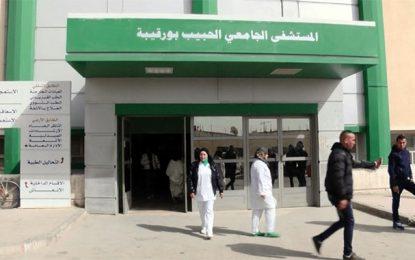 L'Ordre des médecins dénonce la pratique des circoncisions collectives
