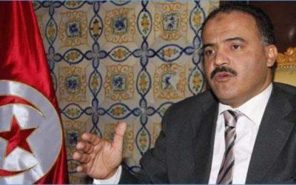 Helali : Afek Tounes ne quittera pas le gouvernement