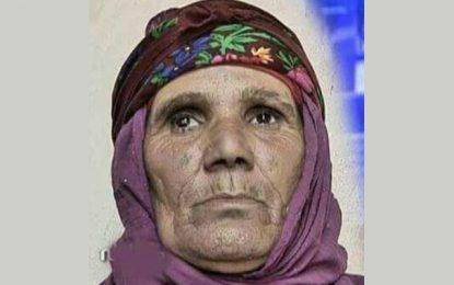 Jebel Mghila : Enlevé par des terroristes, Khalifa Soltani retrouvé mort